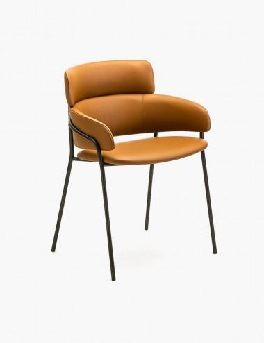 Strike Chair