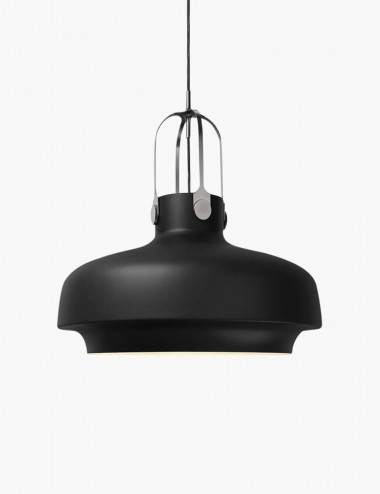 Copenhagen SC7 lamp