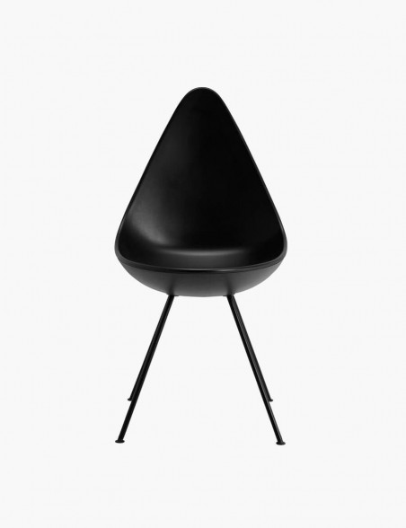Hansen Drop Chair