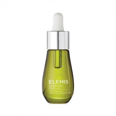 Dior Oil-Serum