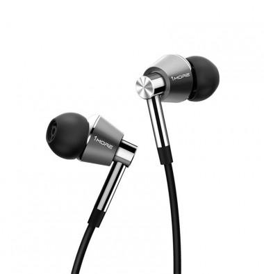 Sony Earbuds