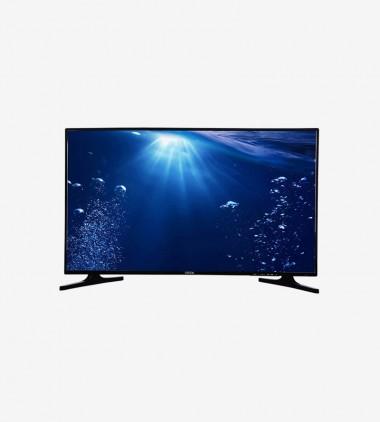 Sony QLED TV