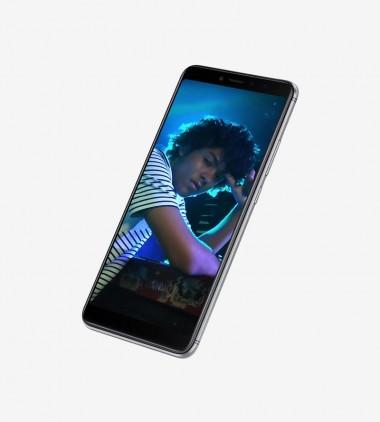 Mi Note 7 Pro