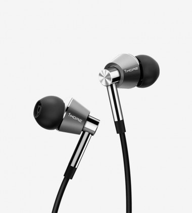 1More Earbuds