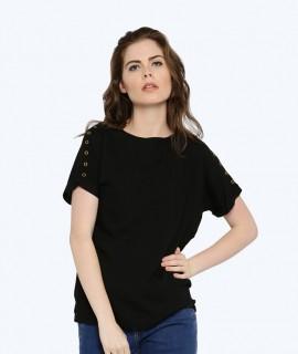 Half Sleev Shirts
