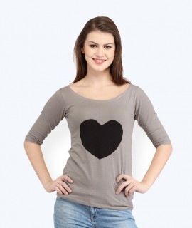 Reebok T-Shirts