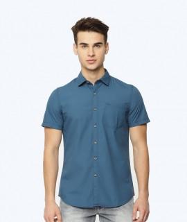 Men Half Sleev T-shirt
