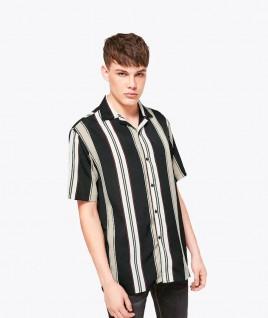 Lining Shirts