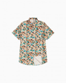 Printed Shirts