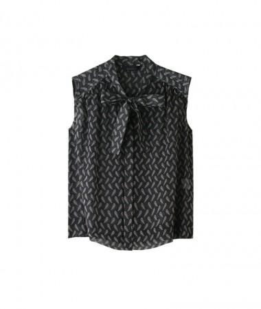 Printed Sleeve