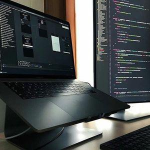 #developer #developing #itsolutions #itcompany #surat #headquarter #siliconvalley #france #dubai