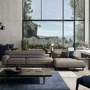 #mordernfurniture #interiordesign #luxuryhomes #luxurylife #architechture