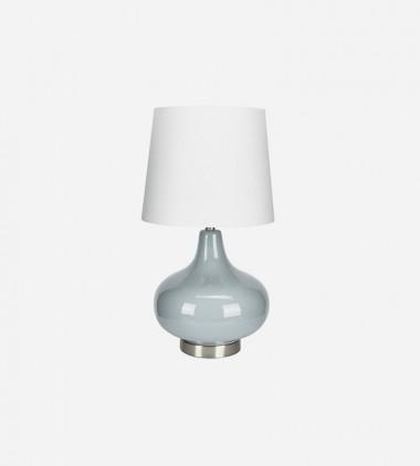 Outdoor Lamp