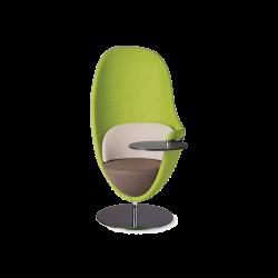 Seating Stool