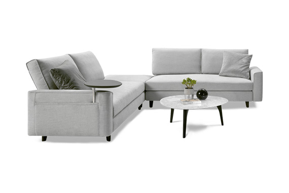 Latest Collection in Sofa Set