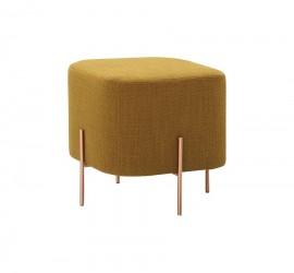 Seating Sofa