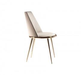 Skiphop Chair