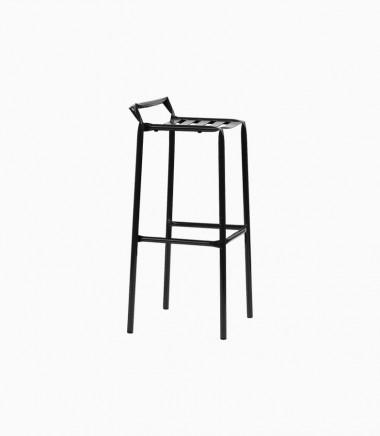 Perry Bar Chair