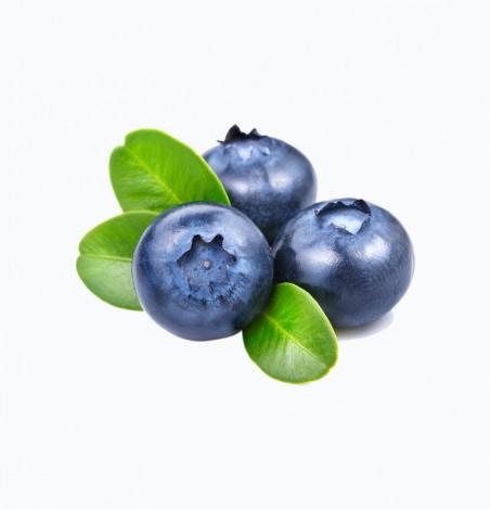 Blueberry Fruits