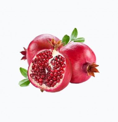 Healthline Pomegranate