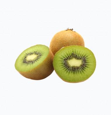 Kiwi Fruits