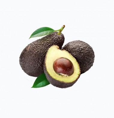 Choquette Avocados