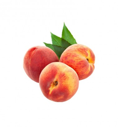 Fruits Aesthetic