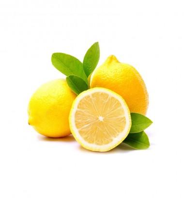Slice Lemon