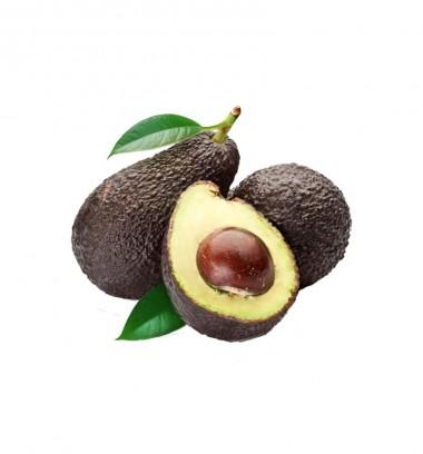 Baby Jackfruit