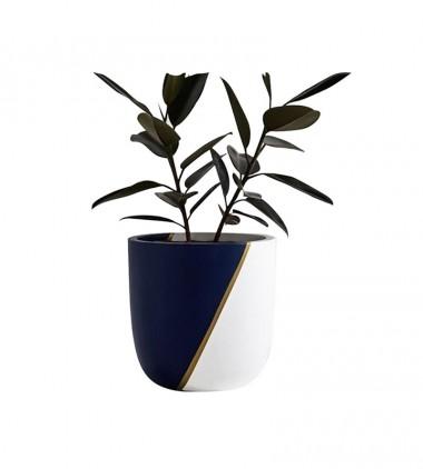 Ceramic Balti