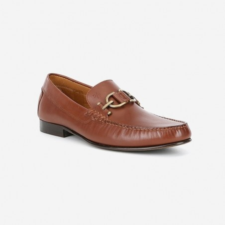 Men's Bass Shoes