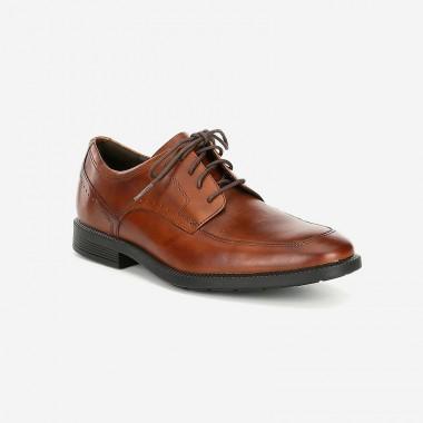 Casual Street Sneakers