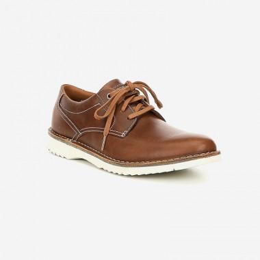 Flip-Flops Shoes