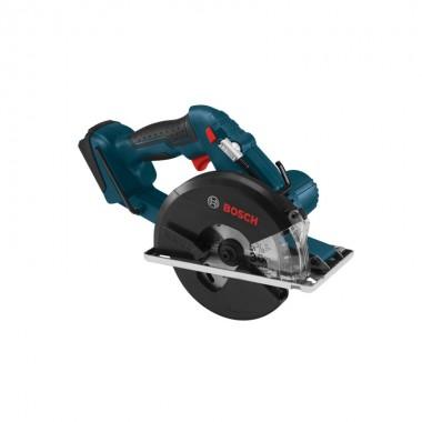 Cordless Shop Vacuum