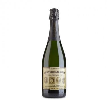 Firebrand Chardonnay