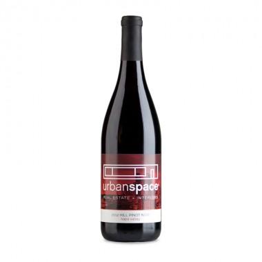 Belvino Pinot Grigio
