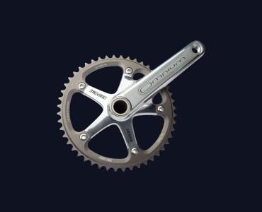 Bicycle Hubs