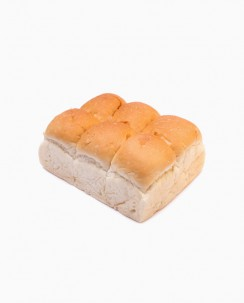 Brioche Recipe