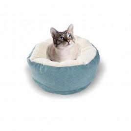 Mattress Cat Bed