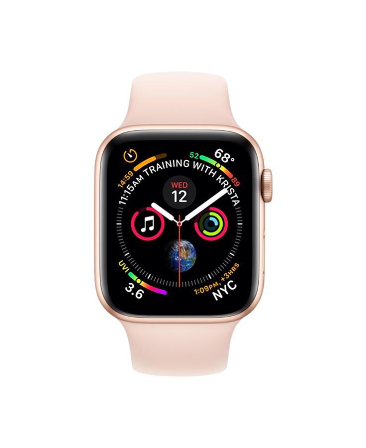 Touchscreen Watch