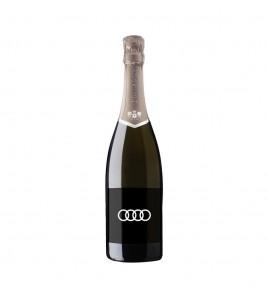 Mosel Bottle