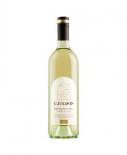 Regent Wine